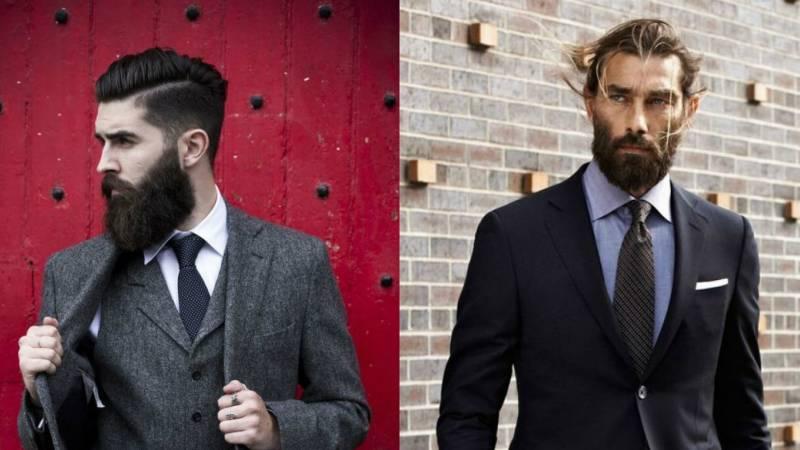 Mutasd az arcod és megmondom, mit használj: a klasszikus borotválkozás bibliája 2019-ben