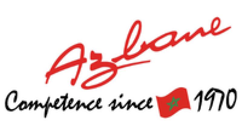 Azbane