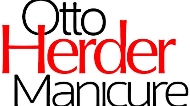 Otto Herder Solingen