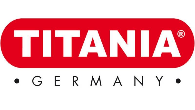 Titania Germany